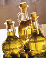 cooking oil FAQs